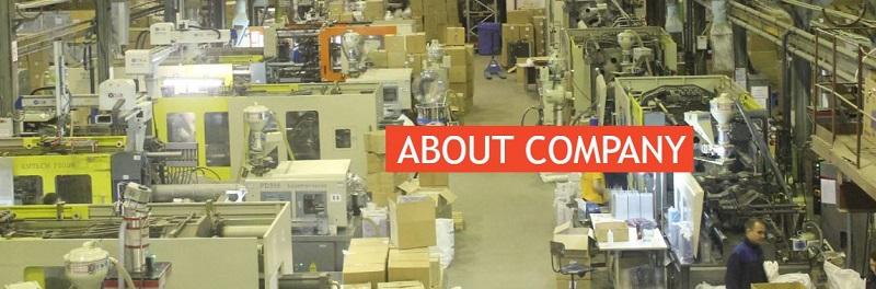 GEYSER là một trong những công ty đầu tiên trên thế giới ứng dụng vật liệu lọc ARAGON BIO