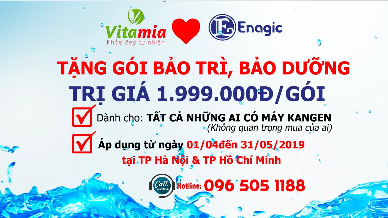 bảo vệ sức khỏe của bé, Máy lọc nước điện giải Kangen – sự lựa chọn bảo vệ sức khỏe bé yêu, Nhà phân phối máy lọc nước ion kiềm số 1 Việt Nam   Vitamia