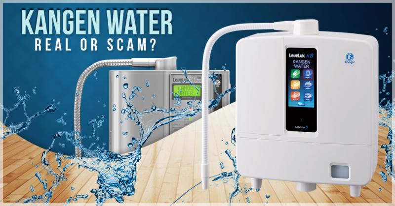 Nên mua máy lọc nước Kangen hay Karofi, Nên mua máy lọc nước Kangen hay Karofi, Nhà phân phối máy lọc nước ion kiềm số 1 Việt Nam | Vitamia, Nhà phân phối máy lọc nước ion kiềm số 1 Việt Nam | Vitamia