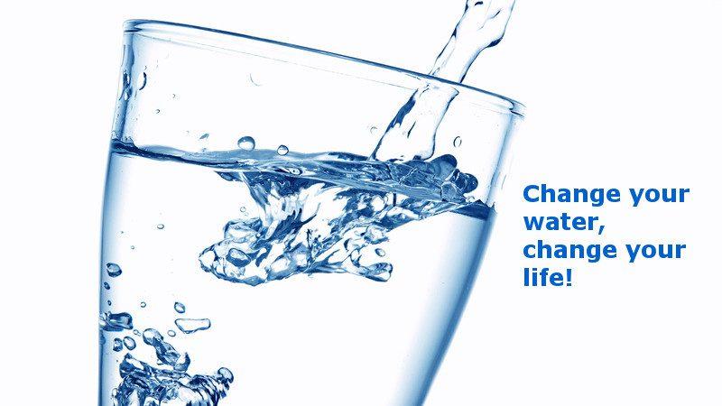 kangen leveluk sd501, Review đánh giá các dòng máy lọc nước Kangen Leveluk SD501, Nhà phân phối máy lọc nước ion kiềm số 1 Việt Nam | Vitamia