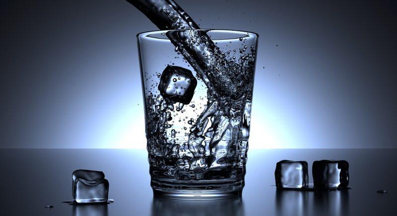 máy lọc nước, Tại sao phải thường xuyên thay lõi máy lọc nước?, Nhà phân phối máy lọc nước ion kiềm số 1 Việt Nam | Vitamia