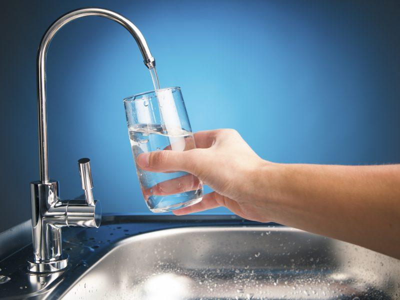 có nên mua máy lọc nước, Có nên mua máy lọc nước cho gia đình hay không?, Nhà phân phối máy lọc nước ion kiềm số 1 Việt Nam | Vitamia