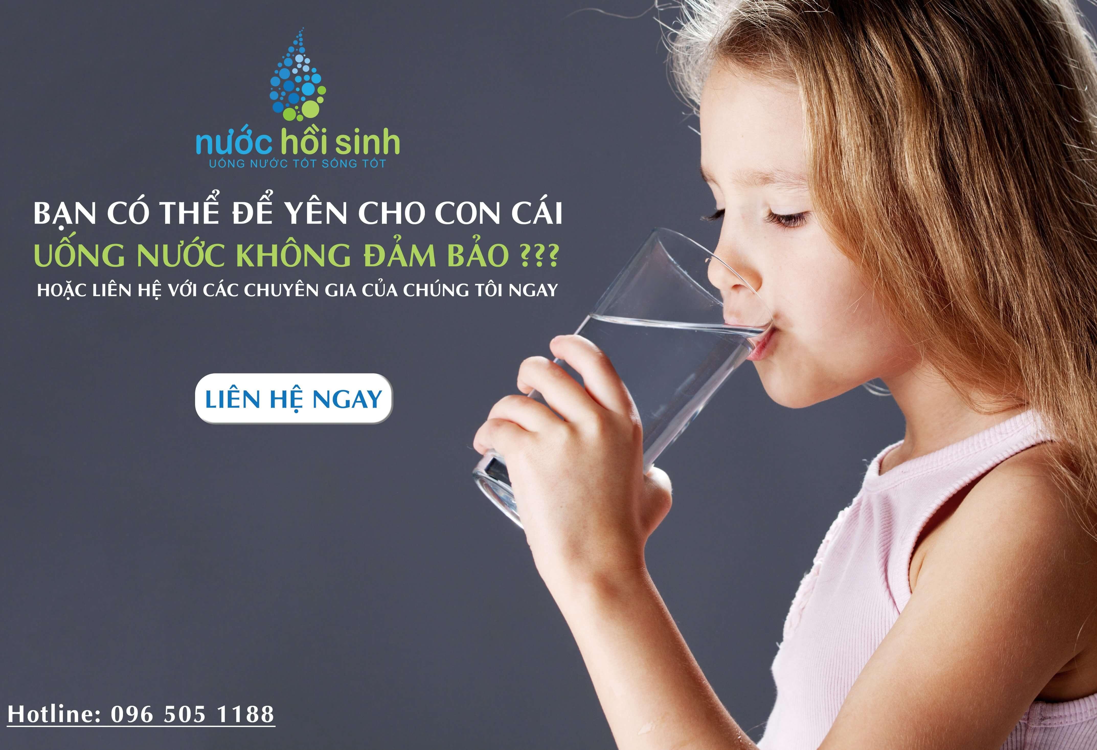 máy lọc nước được ưa chuộng, Review: Địa chỉ bán máy lọc điện giải uy tín chính hãng trên toàn quốc, Nhà phân phối máy lọc nước ion kiềm số 1 Việt Nam | Vitamia