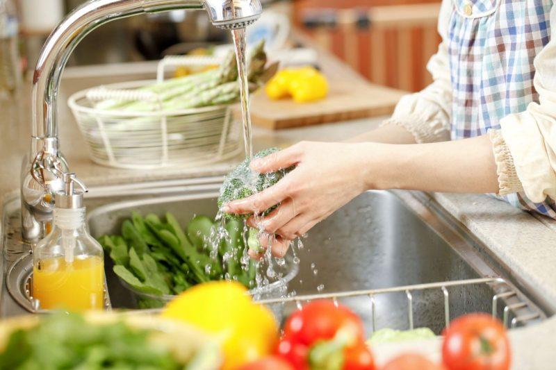 máy lọc nước, Kinh nghiệm mua máy lọc nước hiện nay, Nhà phân phối máy lọc nước ion kiềm số 1 Việt Nam | Vitamia