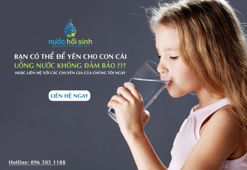 tác dụng của máy lọc nước điện giải, 5 Tác dụng của máy lọc nước điện giải Kangen K8 đáng chú ý nhất, Nhà phân phối máy lọc nước ion kiềm số 1 Việt Nam | Vitamia, Nhà phân phối máy lọc nước ion kiềm số 1 Việt Nam | Vitamia