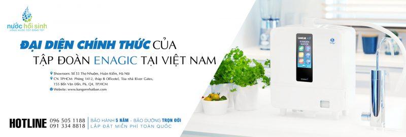 máy điện giải ion kiềm, [GIẢI ĐÁP] Địa chỉ mua máy lọc nước điện giải ion kiềm uy tín trên toàn quốc, Nhà phân phối máy lọc nước ion kiềm số 1 Việt Nam | Vitamia