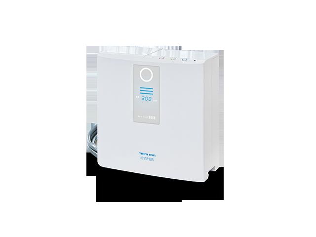 giá máy lọc nước điện giải, Giá máy lọc nước điện giải chính hãng là bao nhiêu?, Nhà phân phối máy lọc nước ion kiềm số 1 Việt Nam | Vitamia