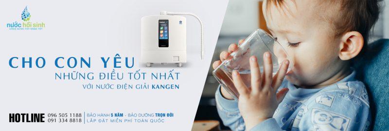Máy lọc nước Kangen K8, Review địa chỉ bán máy lọc nước Kangen K8  chính hãng tại Hà Nội, Nhà phân phối máy lọc nước ion kiềm số 1 Việt Nam | Vitamia