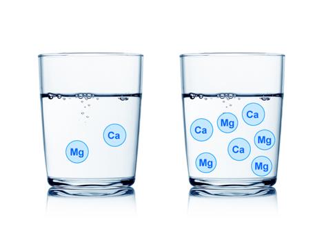 cách lọc nước sạch tại nhà, Cách lọc nước sạch đơn giản tại nhà bằng máy lọc nước điện giải ion kiềm, Nhà phân phối máy lọc nước ion kiềm số 1 Việt Nam | Vitamia, Nhà phân phối máy lọc nước ion kiềm số 1 Việt Nam | Vitamia