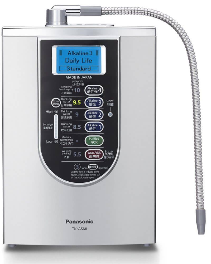 máy lọc nước ion kiềm, Review đánh giá các dòng máy lọc nước ion kiềm tại Việt Nam, Nhà phân phối máy lọc nước ion kiềm số 1 Việt Nam | Vitamia