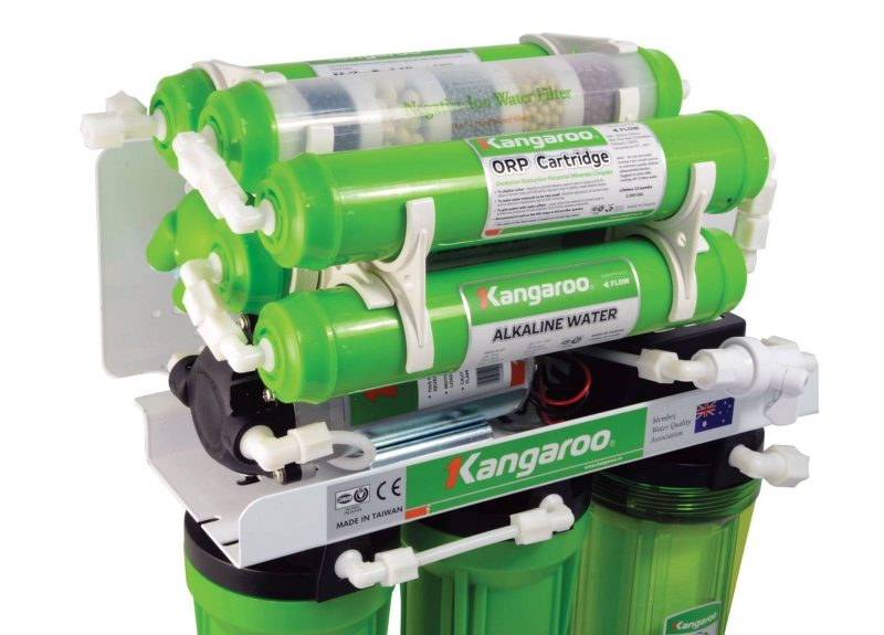 nên dùng máy lọc nước hãng nào tốt, Nên dùng máy lọc nước hãng nào tốt Kangen hay Kangaroo?, Nhà phân phối máy lọc nước ion kiềm số 1 Việt Nam | Vitamia, Nhà phân phối máy lọc nước ion kiềm số 1 Việt Nam | Vitamia