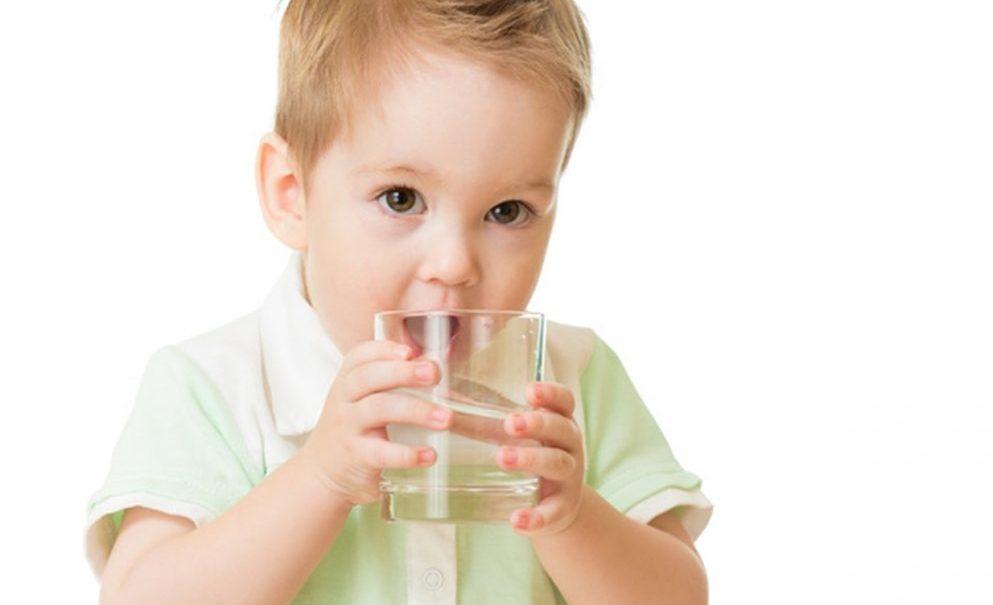 nước uống kangen, Nước uống qua máy lọc nước điện giải Kangen có an toàn cho trẻ?, Nhà phân phối máy lọc nước ion kiềm số 1 Việt Nam | Vitamia