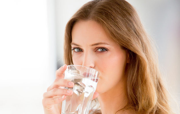 nước Kangen, Tác dụng vượt trội của máy lọc nước Kangen đối với sức khỏe và làm đẹp, Nhà phân phối máy lọc nước ion kiềm số 1 Việt Nam | Vitamia
