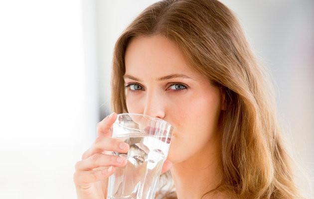 Canxi, Các lợi ích bất ngờ của Canxi trong nước ion kiềm, Nhà phân phối máy lọc nước ion kiềm số 1 Việt Nam | Vitamia