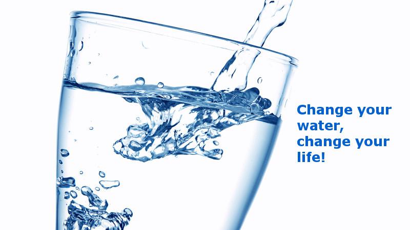 điều trị xơ gan, Điều trị xơ gan hiệu quả bằng nước điện giải Kangen, Nhà phân phối máy lọc nước ion kiềm số 1 Việt Nam | Vitamia