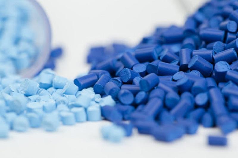 Nhựa nguyên sinh tinh khiết có kết cấu bền vững hơn các loại nhựa tái chế