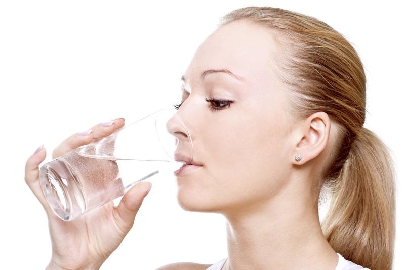 nước Kangen, Lợi ích của việc sử dụng nước Kangen cho phụ nữ sau sinh, Nhà phân phối máy lọc nước ion kiềm số 1 Việt Nam | Vitamia