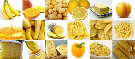 , Chế độ ăn uống khoa học ngăn ngừa nguy cơ phát triển bệnh ung thư, Nhà phân phối máy lọc nước ion kiềm số 1 Việt Nam | Vitamia