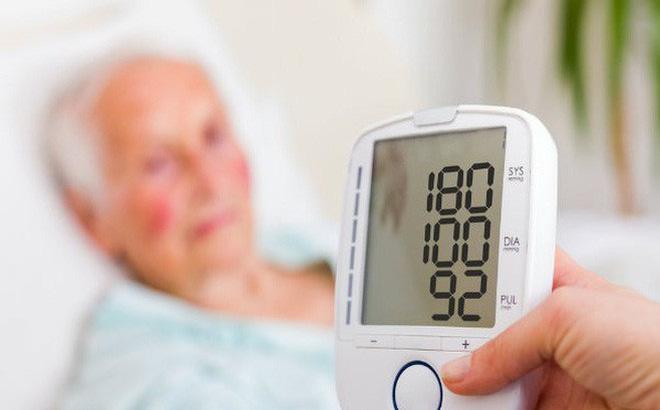 bệnh tuổi già, Đẩy lùi bệnh tuổi già nhờ máy lọc nước Kangen, Nhà phân phối máy lọc nước ion kiềm số 1 Việt Nam | Vitamia