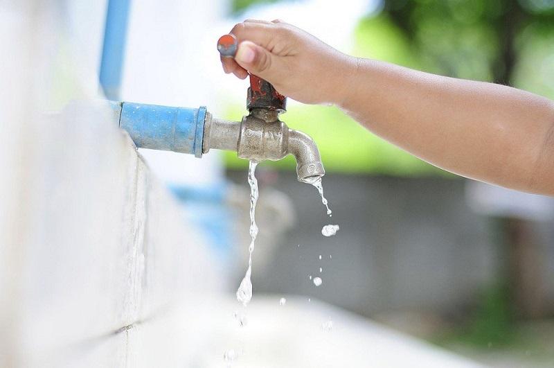 Hệ thống lọc tổng nước sinh hoạt EWS PRO phù hợp với mọi gia đình