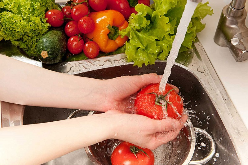 Hệ thống lọc tổng nước sinh hoạt EWS SMART PLUS thiết kế phù hợp với mọi gia đình