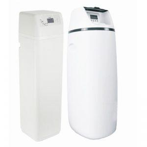 Hệ thống lọc tổng nước sinh hoạt EWS SMART gồm bộ phận nhập khẩu từ Châu Âu