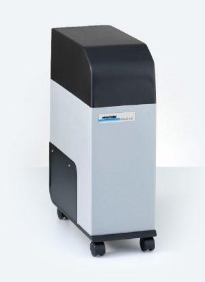 Máy lọc nước uống Kinetico Compact 1 cho nhà hàng – khách sạn là gì?