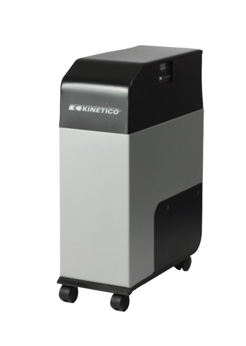 Máy lọc nước uống Kinetico Compact 1 cho nhà hàng – khách sạn