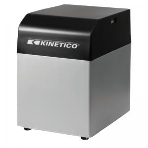 Máy lọc nước uống Kinetico Compact 2 cho nhà hàng, khách sạn là gì?