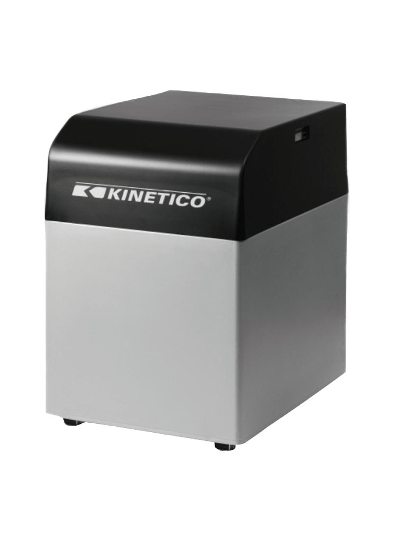Máy lọc nước uống Kinetico Compact 3 cho nhà hàng, khách sạn