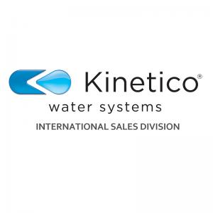 Tập đoàn Kinetico của Mỹ