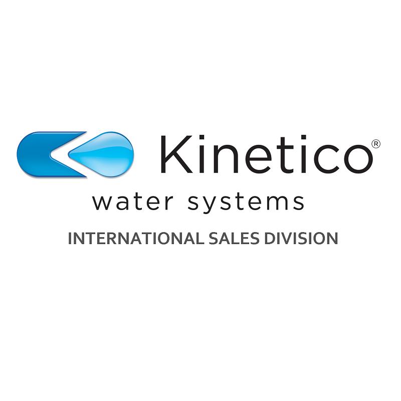 Tập đoàn Kinetico hàng đầu trong lĩnh vực cung cấp giải pháp nước sạch
