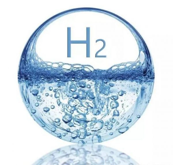 nước Kangen, Nước Kangen là gì? Liệu nước Kangen có thực sự tốt?, Nhà phân phối máy lọc nước ion kiềm số 1 Việt Nam | Vitamia, Nhà phân phối máy lọc nước ion kiềm số 1 Việt Nam | Vitamia