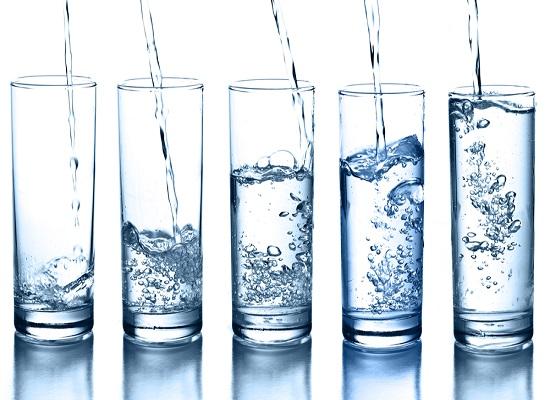 nước hồi sinh, 9 LỢI ÍCH KINH NGẠC CỦA NƯỚC HỒI SINH, Nhà phân phối máy lọc nước ion kiềm số 1 Việt Nam | Vitamia