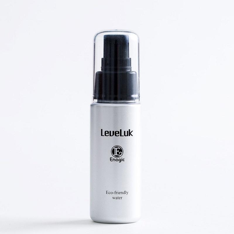 Bình xịt nước Beauty dưỡng ẩm làm đẹp da 6.0pH của hãng Enagic