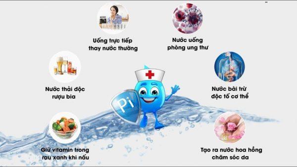 leveluk k8, Kangen Leveluk K8 – Mẫu máy lọc nước điện giải HOT nhất Nhật Bản, Nhà phân phối máy lọc nước ion kiềm số 1 Việt Nam | Vitamia, Nhà phân phối máy lọc nước ion kiềm số 1 Việt Nam | Vitamia