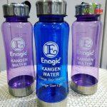 bình đựng nước ion kiềm Kangen Water 550ml