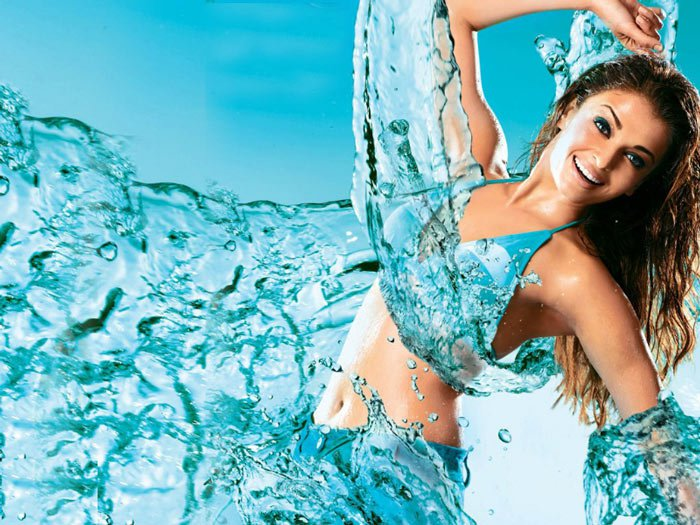 UỐNG NƯỚC KIỀM VÀO BUỔI SÁNG, UỐNG NƯỚC KIỀM VÀO BUỔI SÁNG MANG LẠI LỢI ÍCH GÌ?, Nhà phân phối máy lọc nước ion kiềm số 1 Việt Nam | Vitamia