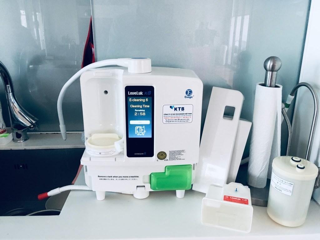 Máy lọc nước tốt nhất 2019, [Cập nhật] Máy lọc nước tốt nhất 2019, Nhà phân phối máy lọc nước ion kiềm số 1 Việt Nam | Vitamia, Nhà phân phối máy lọc nước ion kiềm số 1 Việt Nam | Vitamia