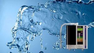 máy lọc nước điện giải Nhật, Hướng dẫn chọn mua máy lọc nước điện giải Nhật, Nhà phân phối máy lọc nước ion kiềm số 1 Việt Nam | Vitamia