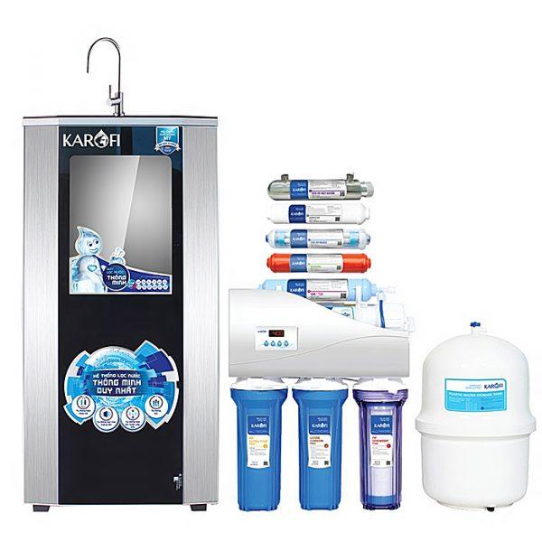 máy lọc nước tốt nhất, Đánh giá các loại máy lọc nước tốt nhấttrên thị trường hiện nay, Nhà phân phối máy lọc nước ion kiềm số 1 Việt Nam | Vitamia