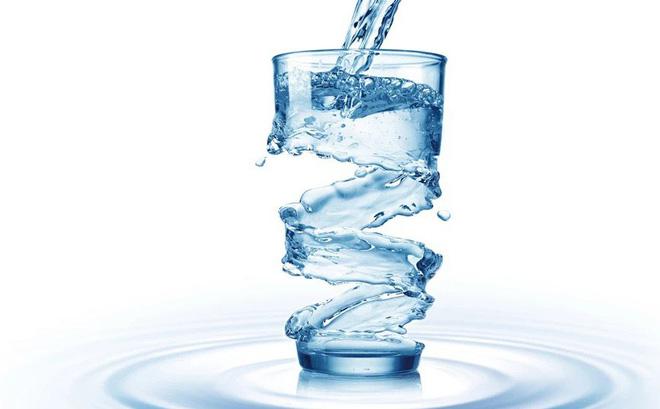 Nước ion kiềm, Nước ion kiềm là gì? Nguồn gốc và giá trị vượt bậc cho người tiêu dùng, Nhà phân phối máy lọc nước ion kiềm số 1 Việt Nam   Vitamia, Nhà phân phối máy lọc nước ion kiềm số 1 Việt Nam   Vitamia