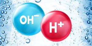 máy lọc nước điện phân ion kiềm Fuji, Tại sao máy lọc nước điện phân ion kiềm Fuji lại được yêu thích đến như vậy?, Nhà phân phối máy lọc nước ion kiềm số 1 Việt Nam | Vitamia