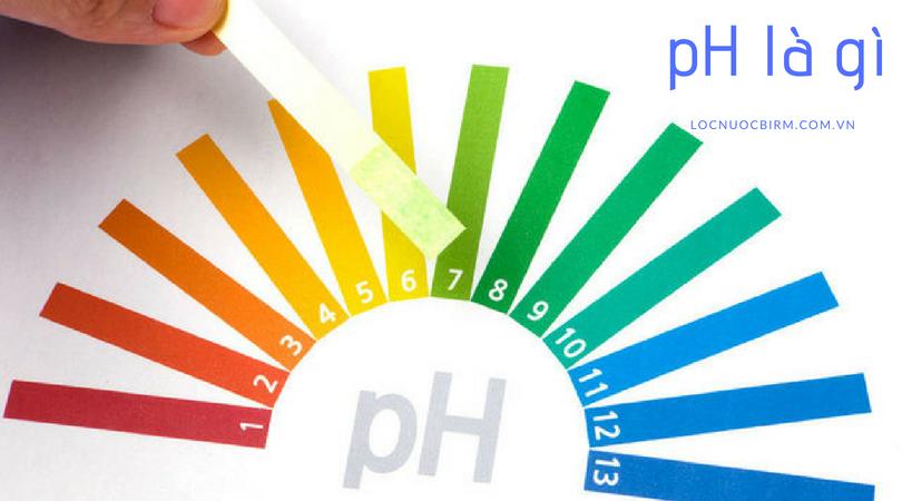 chỉ số PH là gì, Chỉ Số PH Là Gì ? Chỉ Số PH Ảnh Hưởng Đến Sức Khỏe Như Thế Nào ?, Nhà phân phối máy lọc nước ion kiềm số 1 Việt Nam | Vitamia