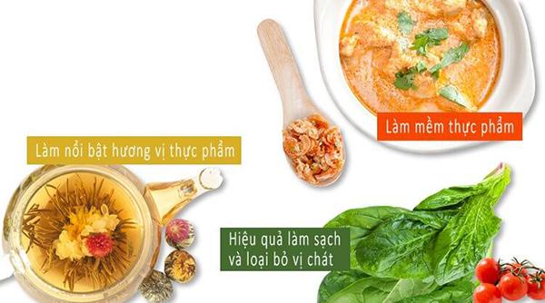 nước hồi sinh, Khám phá ngay những bí mật về nước hồi sinh, Nhà phân phối máy lọc nước ion kiềm số 1 Việt Nam | Vitamia, Nhà phân phối máy lọc nước ion kiềm số 1 Việt Nam | Vitamia