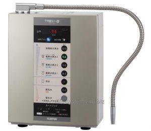 máy lọc nước ion kiềm giàu hydro, Mua máy lọc nước ion kiềm giàu hydro Fuji HWP-55 đón tết Canh Tý, Nhà phân phối máy lọc nước ion kiềm số 1 Việt Nam | Vitamia