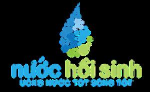 máy lọc nước Fujiiryoki, Top 2 địa chỉ uy tín bán máy lọc nước Fujiiryoki chính hãng, Nhà phân phối máy lọc nước ion kiềm số 1 Việt Nam | Vitamia