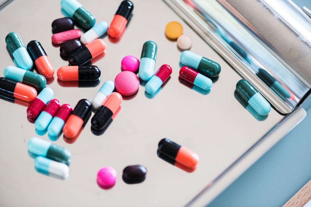 , Nguy hiểm không ngờ từ những cơn đau đầu bất thường, Nhà phân phối máy lọc nước ion kiềm số 1 Việt Nam | Vitamia