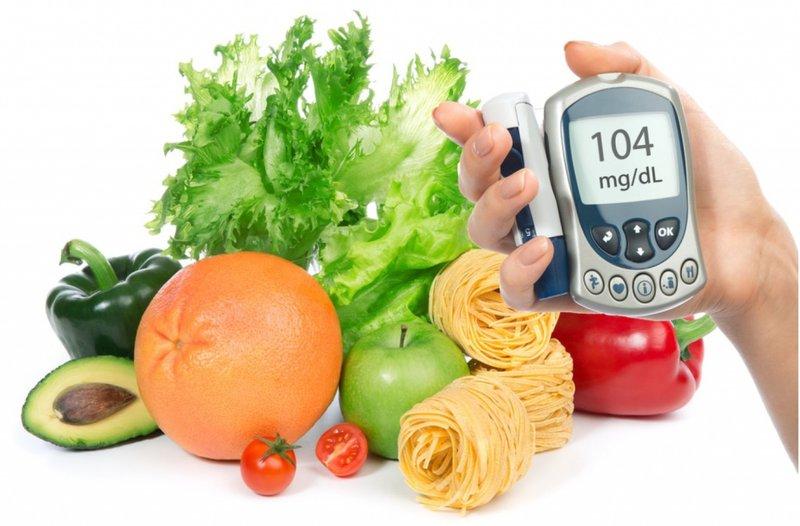 , Phòng ngừa biến chứng bệnh tiểu đường nhờ tác dụng của Chromlipaza, Nhà phân phối máy lọc nước ion kiềm số 1 Việt Nam | Vitamia