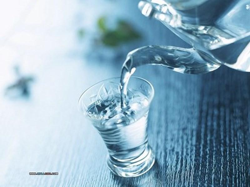 Vitamia là đơn vị phân phối ủy quyền chính thức của máy Kangen tại Việt Nam